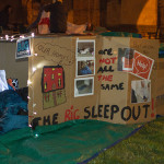 sleep-out-a-510x380
