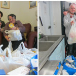 SI Food Parcels_collage
