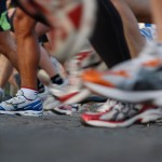 Basingstoke Half Marathon - 2nd October