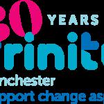 trinity-30-logo
