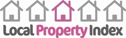 LocalPropertyIndex logo