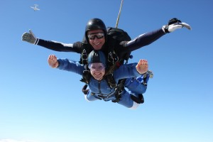 go-skydive-4