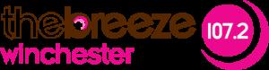 Breeze_Winchester