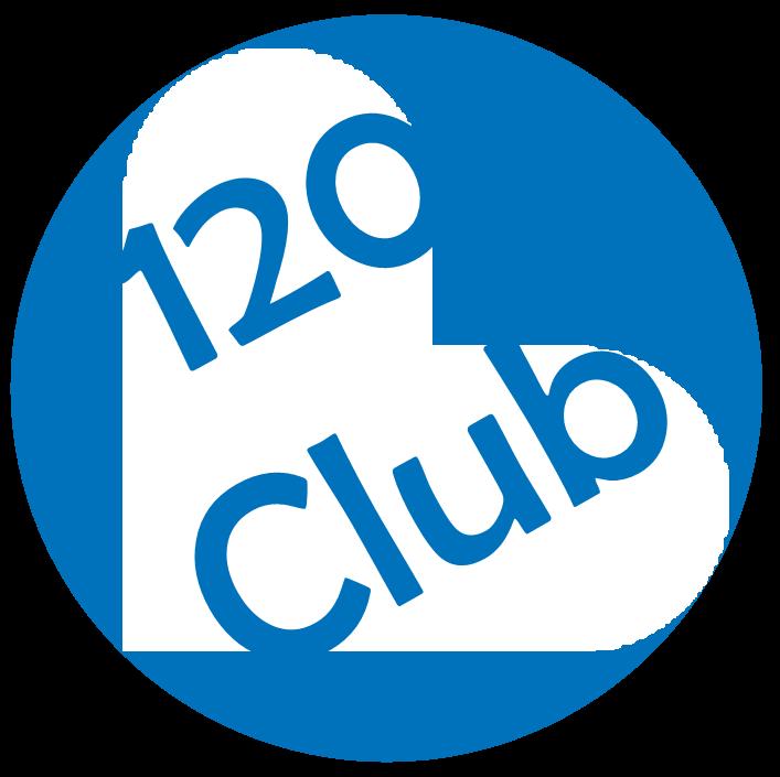 120 logo 1